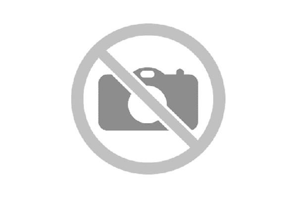 Palais Des Sports De Grenoble Grenoble Fr